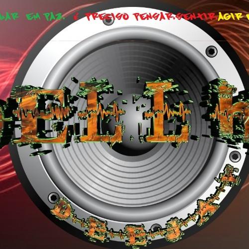 Dellho dj=kesha kiss-n tell vs freestyle project feat.envelop(REMIX)1