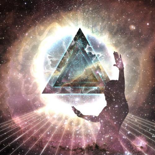 Ascension (Jan, 2013)