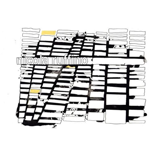 ink (nicola ruffino) - process part 336 (the gates)