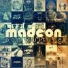 Madeon - Pop Culture (REMAKE)