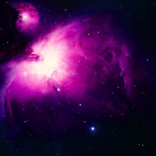 Cosmic Theory