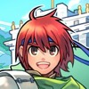 RPG Maker DS -- Premium Soundtrack Preview