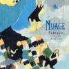 パリャーソ / Nuage