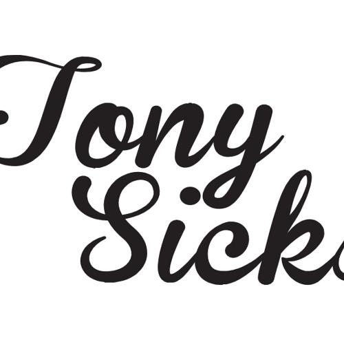 TonySicks - Bad Apple Prod. by Yon P