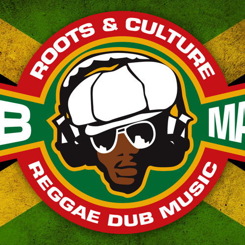 """Roots"" - Dub/Reggae Beat by @JDan_Beats"