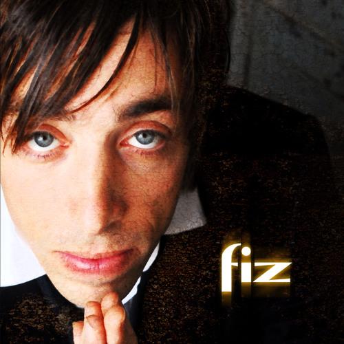 Take Me Back - fiZ4ever.com