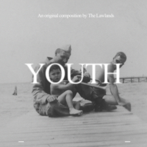 The Lawlands - Youth