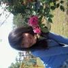 Bunga Mawar Merah *suaranya Jelek* Hehehe  at Grand Prima Bintara.mp3