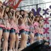 Cherrybelle - Brand New Day ♡