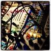 Gonzo (D&J Mix)