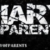 Download Diary Of Parents-Torment ( Killing Me Inside Cover ) Mp3