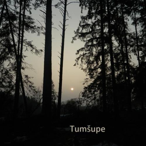 Gas of Latvia - Tumšupe