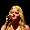 Alice Mattsson - Cover song - Last Name - Carrie Underwood