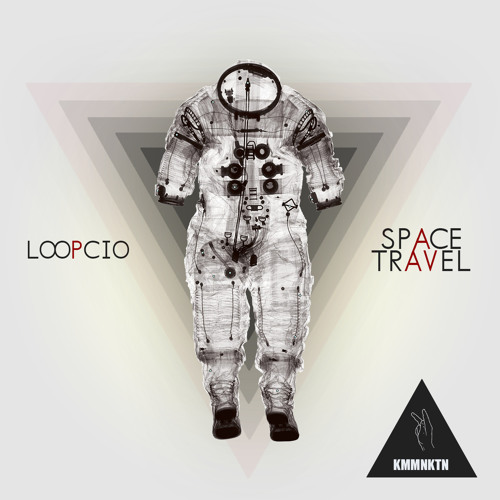 Loopcio - The Long Way Back To Freedom (LetKolben Remix)