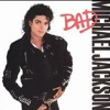 Kustom - Smooth Criminal by Michael Jackson Dubstep Remix 2012 New