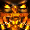 Instigate- F**k Off (FREE DOWNLOAD CLICK BUY THIS TRACK)