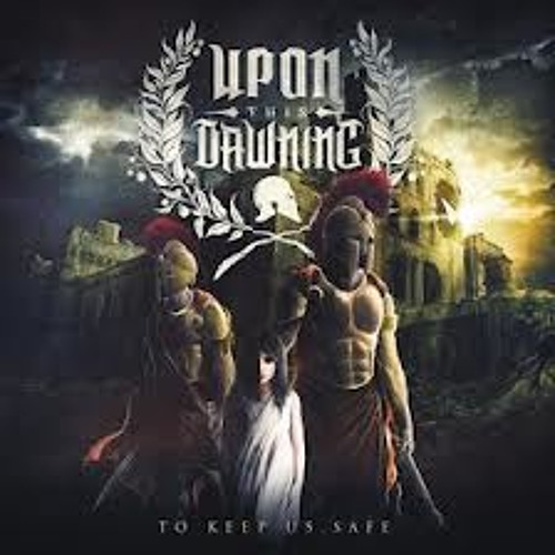 Upon This Dawning- The Sound Of Your Breath