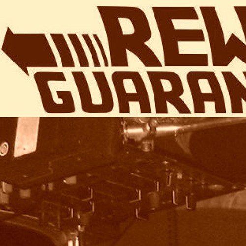 Blend Mishkin - Rewind guaranteed (dj mix) Free Download