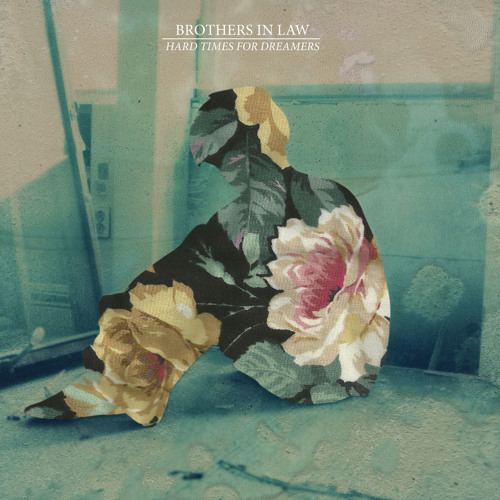 Brothers In Law - (Shadow II) Leave Me