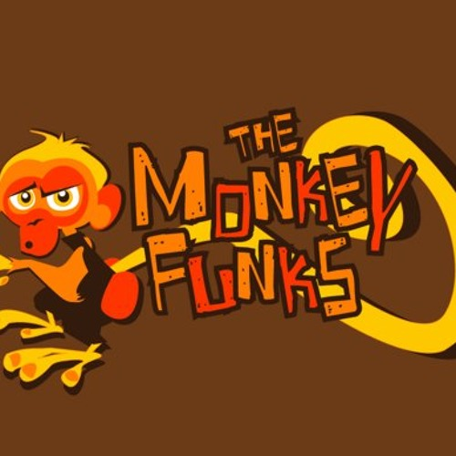Funky Monkhs (cover) -- Monkey Funks