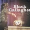 Small Eyez x Toro Y Moi - Black Gallagher [prod.by Toro Y Moi]