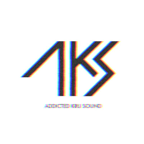 AKS - Closer (Brownz Remix)
