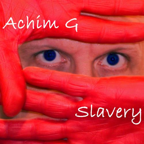 Slavery (free Trailer version)