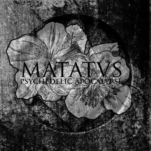 MATATUS - Sakarabru Dance