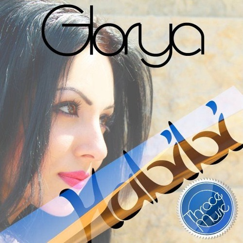 GLORYA - HABIBI (ELECTRO VERSION)