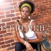 Cover: Chocolate High (India Arie ft. Musiq Soulchild)