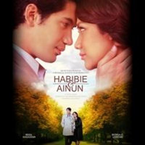 Cinta Sejati [OST Habibie & Ainun] - @dejulogy & @RamadhaniSyahF (Bunga Citra Lestari - Cover)