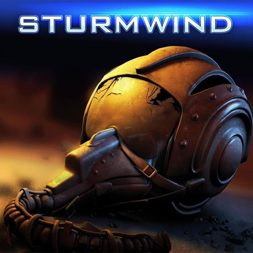 Sturmwind Soundtrack Preview