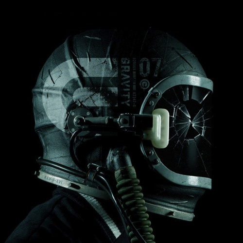 Lecrae - I Know RMX (Prod. by CHL)