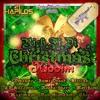 Rich Fi Di Christmas Riddim Mix - Lyrical War Records - Mixed By Dj Fti