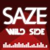 Saze - Wild Side (Buzz Remix)