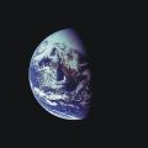 Yoshiyuki Ota & THE WEB & Leslie Von Dees - Around The World
