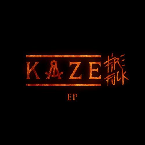 Kaze - Fuck Cocaine ft Opone (Original Mix)