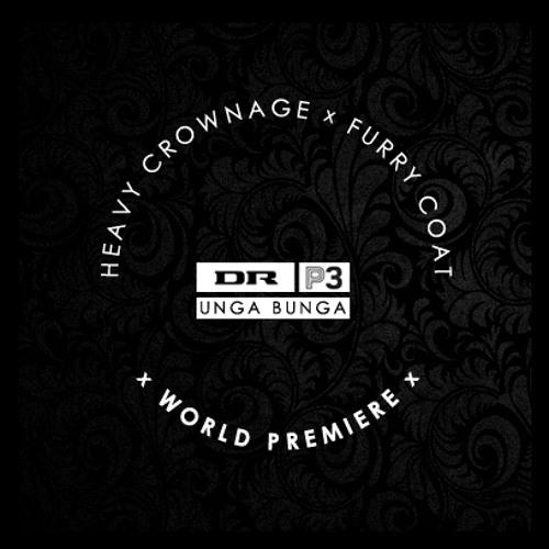 Heavy Crownage & Furry Coat - Radio Rip