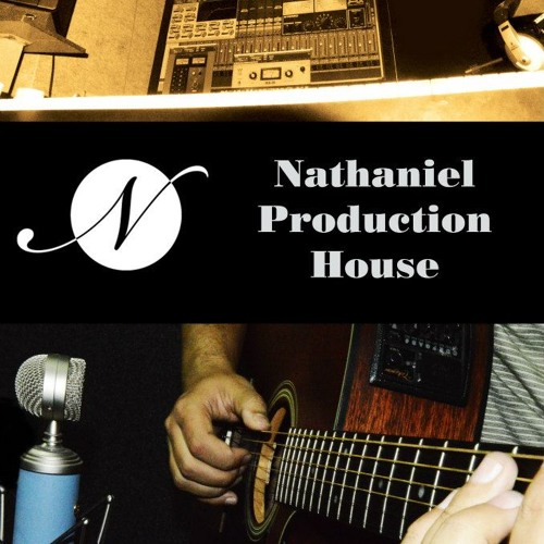 Nathaniel Production House