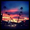 instrumental • California dreamin' beat