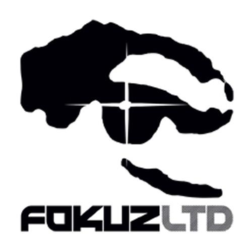 Gentle Wind [Fokuz Ltd.] - OUT JAN 21st!!