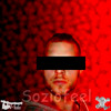 07.Freie Musik feat. WuBeK (Bonus)(prod. by Toxz)