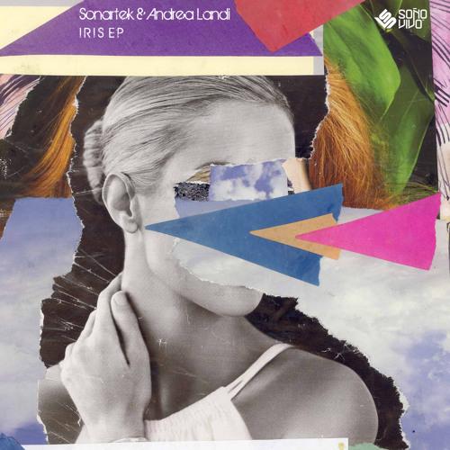 Sonartek & Andrea Landi - Iris (Original Mix) [SVD003]