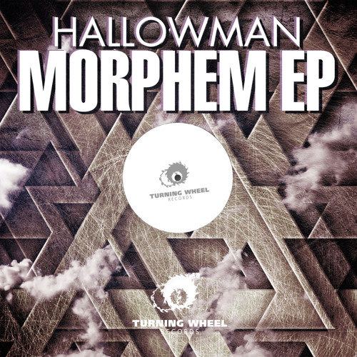 Hallowman - Free Flight