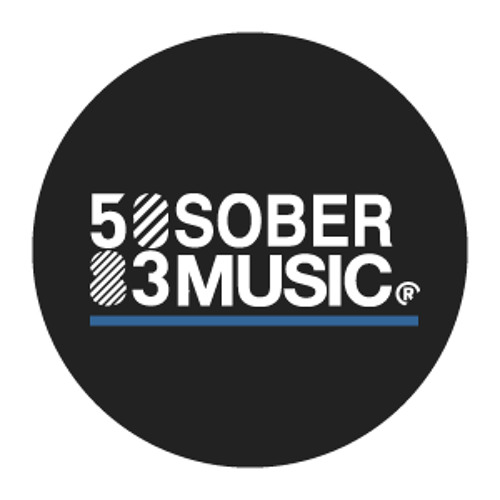 Sober Music Podcast 038 - Moody Mehran
