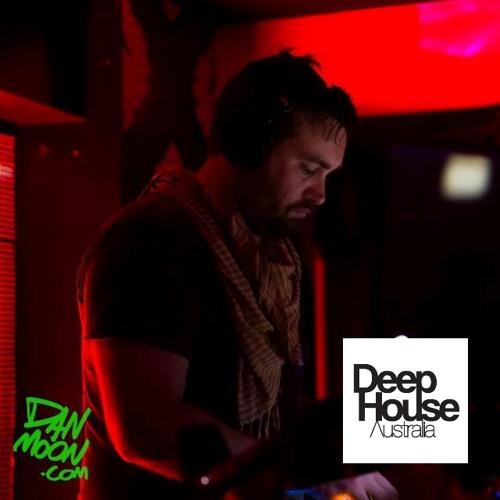 Dave Stuart Guest Mix - DHA Podcast #056