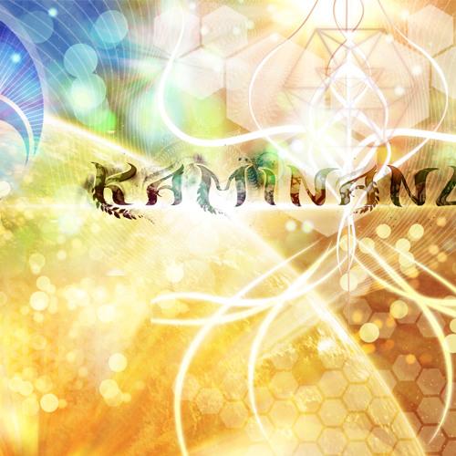 Remixes~