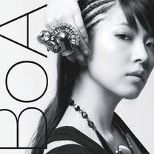 Winter Love - BOA cover by Felicia Chen