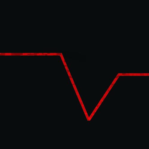 """Viscera"" (BLOOD IS LOVE, ep)"