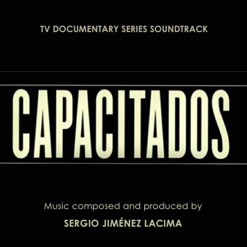CAPACITADOS - Hacia adelante